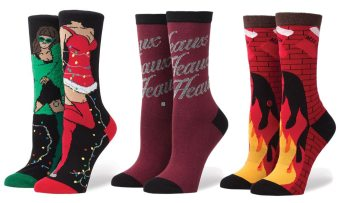 rihanna-stance-holiday1